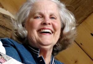 Sue-Hodder2